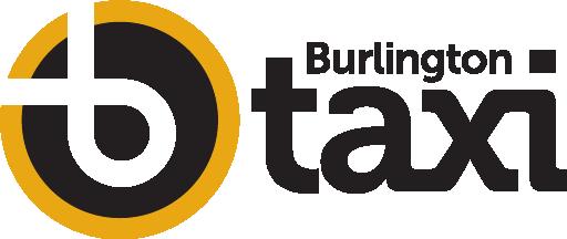 Burlington Taxi